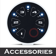 mobile electronic accessories, remote start guys, denver, colorado