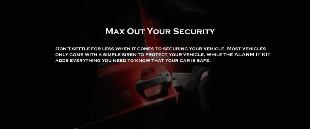 Alarmit_kit_max_out_your_security