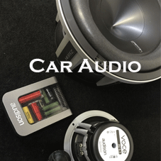 Car Audio, Remote Start Guys, Denver, Colorado