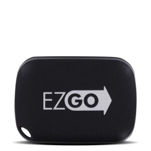 EZ Go, Accessories, Remote Start Guys, Denver, Colorado