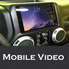 Mobile Video, Remote Start Guys, Denver, Colorado