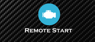 Remote Start, Remote Start Guys, Denver, Colorado